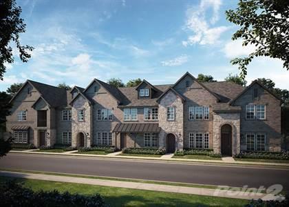 Multifamily for sale in 3412 Zellwood Lane, McKinney, TX, 75069