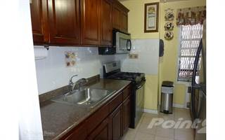 Co-op for sale in 282 East 35th St 6E, Brooklyn, NY, 11203