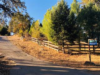 Residential Property for sale in 6445 Heavenly Ridge Road, Placerville, CA, 95667