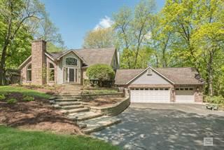 Single Family en venta en 18 Wooden Bridge Drive, Yorkville, IL, 60560