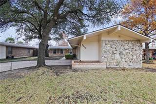 Single Family for sale in 4317 Upland Way, Garland, TX, 75042