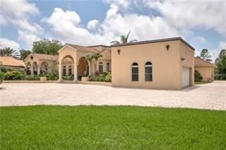Single Family for sale in 2950 LEPRECHAUN LANE, Palm Harbor, FL, 34683