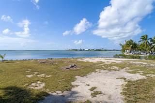 Land for sale in 17111 Seagrape Lane, Sugarloaf Key, FL, 33042