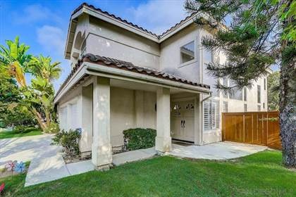 Residential Property for sale in 9482 Hito Ct, San Diego, CA, 92129