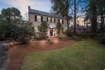Residential Property for sale in 1109 N Shore Road, Norfolk, VA, 23505