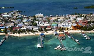 Residential Property for sale in Ambergris Caye San Pedro Home for Sale, Ambergris Caye, Belize