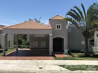 Residential Property for sale in Cabo Rojo, Cabo Rojo, PR, 00623