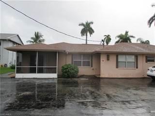 Condo for rent in 1215 SE 46th LN C, Cape Coral, FL, 33904