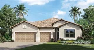 Single Family for sale in 13733 American Prairie Place, Bradenton, FL, 34211