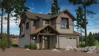 Multi-family Home for sale in 3605 S. Flagstaff Ranch Road, Flagstaff, AZ, 86001