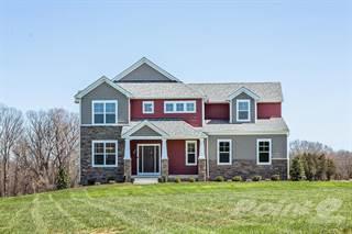Single Family for sale in 630 Bethel Church Rd, Fredericksburg, VA, 22405