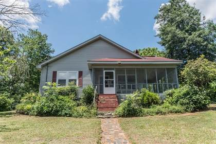 Habersham County Ga Real Estate Homes For Sale Page 11 Point2