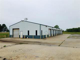 Comm/Ind for sale in 5605 Hwy 34, Raleigh, IL, 62977