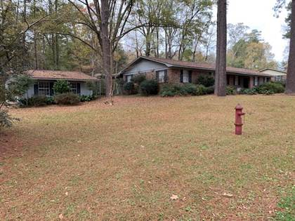Residential Property for sale in 1215 Woodland Avenue, Prentiss, MS, 39474