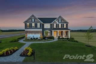 Single Family for sale in 7831 Hermitage Dr., Fredericksburg, VA, 22407