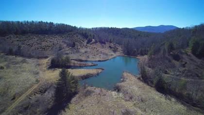 Lots And Land for sale in Tbd Elk Creek Pkwy., Elk Creek, VA, 24326