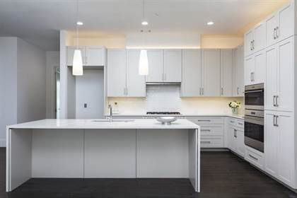 Residential Property for sale in 1200 Ponce de Leon Avenue NE A16, Atlanta, GA, 30306