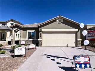 Residential Property for sale in 840 Lemington Street, El Paso, TX, 79928