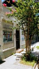 Comm/Ind for sale in 148 1/2 Cannon Street, Charleston, SC, 29403