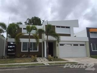 Residential Property for sale in PONCE URB BOSQUE SEÑORIAL ***HERMOSA PROPIEDAD***, Ponce, PR, 00728