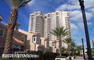 Residential Property for sale in 400 E BAY ST 109, Jacksonville, FL, 32202