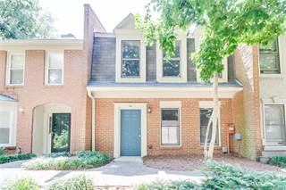 Townhouse for sale in 4108 Ashford Green Drive, Duluth, GA, 30096