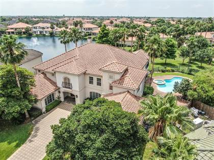 Residential Property for sale in 2014 Diamond Springs Drive, Houston, TX, 77077
