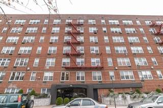 Co-op for sale in 745 East 31st Street 7J, Brooklyn, NY, 11210