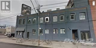 Multi-family Home for sale in 2480 DUNDAS ST W, Toronto, Ontario