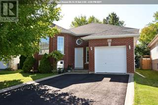 Single Family for sale in 431 Laura AVE, Kingston, Ontario, K7K7M3