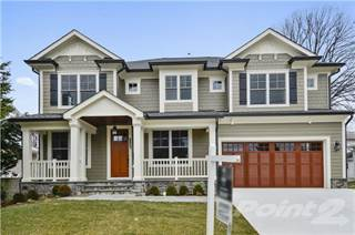 Residential for sale in 8803 Bradmoor Dr, Bethesda, MD, 20817
