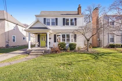 Residential Property for sale in 2242 Paris Avenue SE, Grand Rapids, MI, 49507