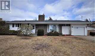 Single Family for sale in 73 Swanton Drive, Dartmouth, Nova Scotia, B2W2C7