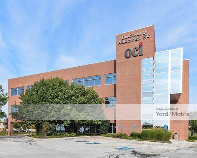 Office Space For Lease In Omaha Ne Point2