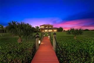 Single Family for sale in 113 SE Fiore Bello, Port St. Lucie, FL, 34952