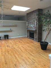 Apartment for rent in 512 Bay Boulevard over garage, Seaside Heights, NJ, 08751