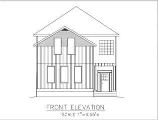 Single Family for sale in 1218 North Beville Avenue, Indianapolis, IN, 46201