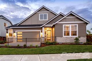 Single Family for sale in 2185 Donnegal Cir SW, Port Orchard, WA, 98367