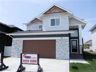 Residential Property for sale in 24 Lundberg Crescent, Red Deer, Alberta, T4R 0R5