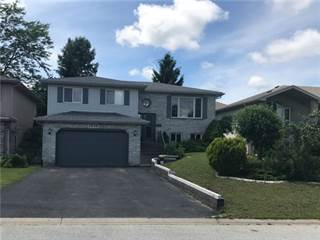 Residential Property for sale in 2638 8th Ave E, Owen Sound, Ontario
