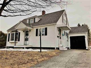 Single Family for sale in 6 Derby Drive, Montpelier, VT, 05602