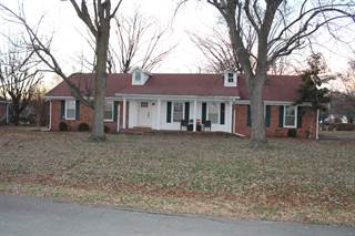 Single Family for sale in 929 Owen Drive, Hopkinsville, KY, 42240