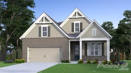 Singlefamily for sale in 1725 Stilesboro Road NW, Kennesaw, GA, 30152