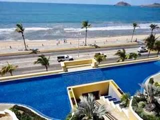 Other Real Estate for rent in Gavias Residencial, Mazatlán, Sinaloa