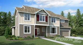 Single Family for sale in 14019 SE 240th St, Kent, WA, 98042