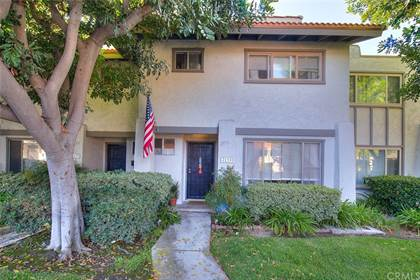 Residential Property for sale in 2153 S Balboa, Anaheim, CA, 92802