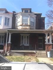 Single Family for sale in 612 WYNNEWOOD RD, Philadelphia, PA, 19151