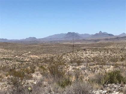 Lots And Land for sale in 6176 W Cedar Springs 1, Alpine, TX, 79830