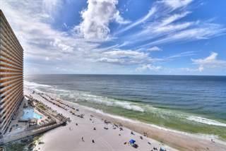 5115 Gulf Drive 1202 Panama City Beach Fl