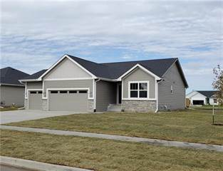 Single Family for sale in 331 32nd Street SE, Altoona, IA, 50009